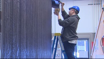 Snohomish County center to offer trade apprenticeships to high schoolers