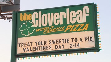 The Cloverleaf a long-standing tradition in Tacoma