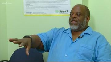 HealthLink: Deep Brain Stimulation ends Parkinson's tremor
