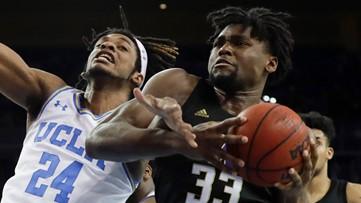 Smith, Riley help UCLA rally, beat Washington 67-57