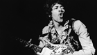 New exhibit reveals Jimi Hendrix's Seattle beginnings