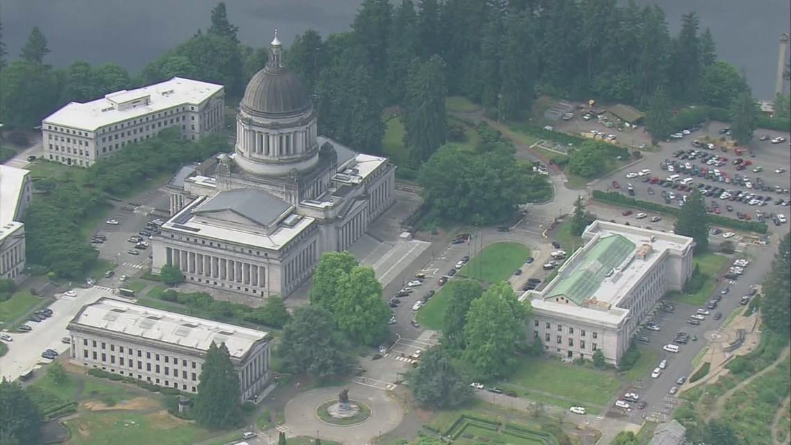 Washington insurance commissioner slams Senate's pullback on proposed credit score ban