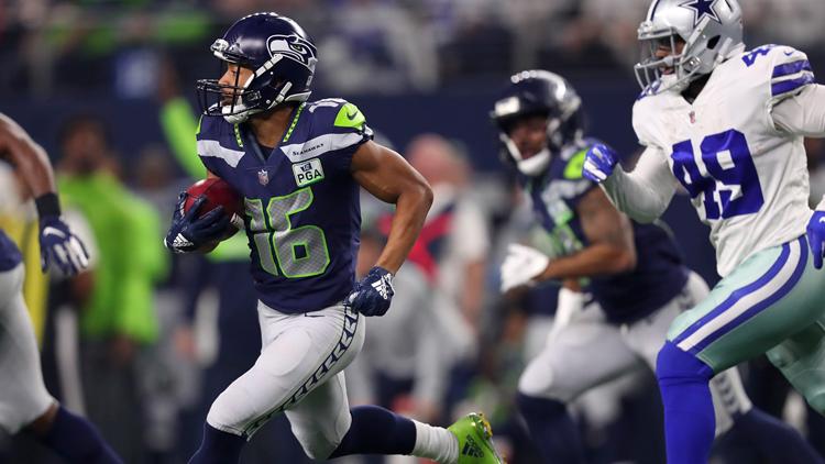 'Hawk Zone: Seahawks end the season with a 24-22 loss in Dallas