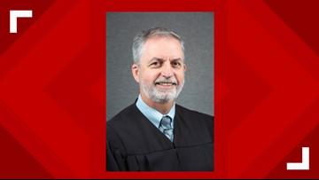 Top Seattle attorneys accuse municipal court judge of bias sentencing