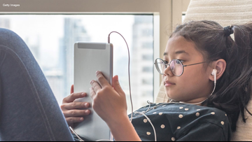 How to work with your kids to set technology limits that the entire family can agree with