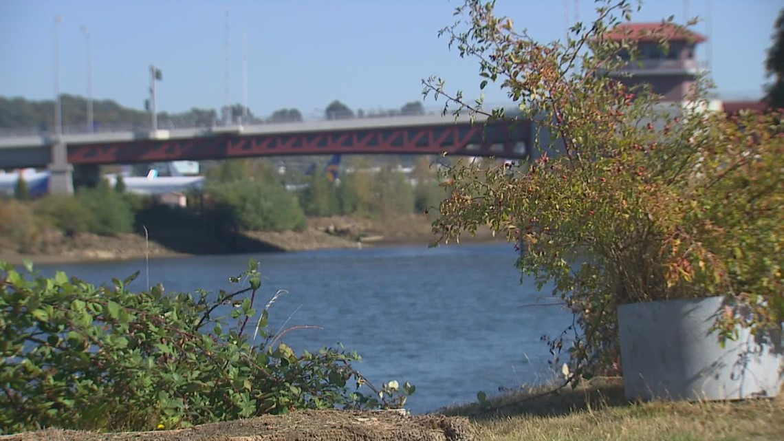 Duwamish River community fights proposed changes to cleanup of Seattle's only river