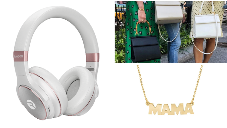 You can't go wrong with these 6 Mother's Day gift ideas - New Day NW
