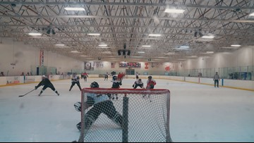 Seattle to Palm Springs: How hockey will connect the cities by 2021