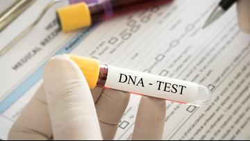 Genealogy website could compromise DNA data