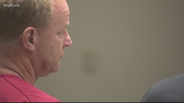 Charges dropped against former Bellevue police officer