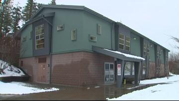 Facility near North Bend taken off list of coronavirus quarantine sites