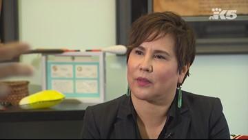 Seattle Councilmember Debora Juarez on KeyArena renovation approval