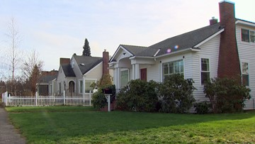 Snohomish County property taxes spike, including 32% hike in Marysville