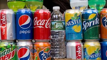 Mayor Durkan plans to veto bill redirecting Seattle's soda tax revenue