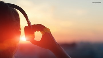 This playlist is 2019's ultimate summer soundtrack