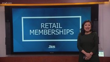 Retail memberships: are they worth it?
