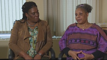 Former students accuse Seattle's Antioch University of deception and discrimination