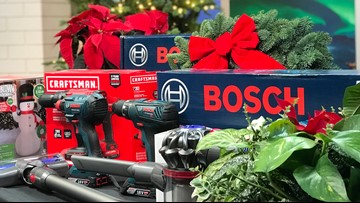 Your inside guide to Lowe's Black Friday deals
