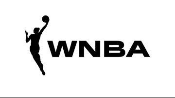 WNBA's 8-year labor deal to hike average salary to $130,000