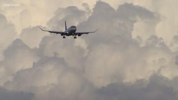Boeing faces economic struggles