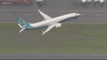 Why criminal subpoenas could hurt investigation of Boeing 737 MAX crashes