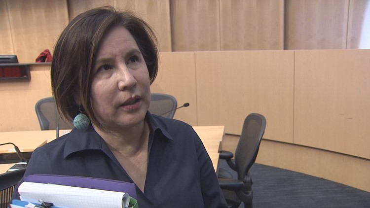 Seattle Councilmember Debora Juarez expected to announce re-election campaign
