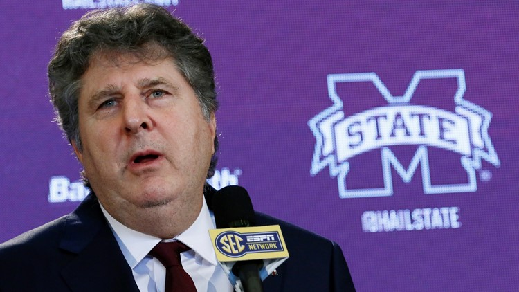 Former Cougars coach Mike Leach apologizes for tweet