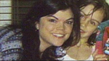 Not enough evidence to charge man in 2009 disappearance of Tenino mother Nancy Moyer