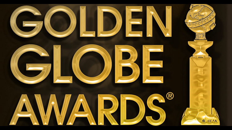 Recap the Golden Globes with Film Critic Tim Hall