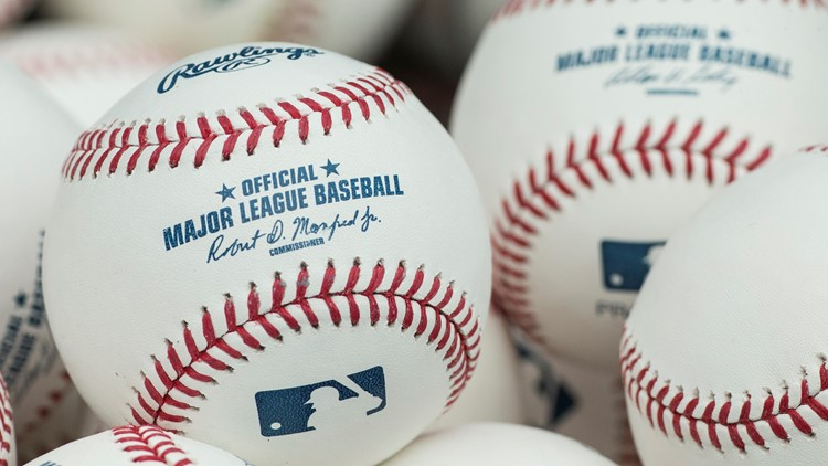 MLB to require housing for some minor leaguers in 2022