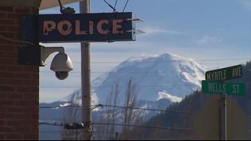 Seattle FBI gathers evidence in King County public corruption case