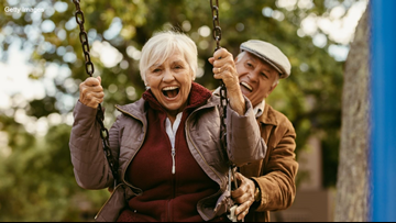 Enrolling in Medicare? Humana has answers for your questions