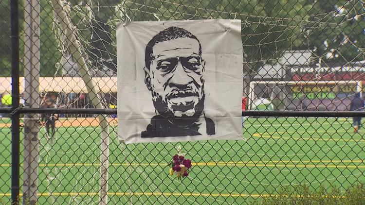 1 year since George Floyd's death: How western Washington has taken steps toward police reform