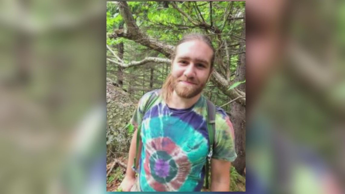 Hiker rescued from Olympic National Park