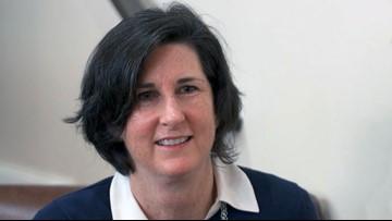 Drinks with Daniels: Bellevue Mayor Lynne Robinson