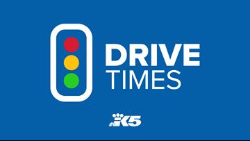 Drive Times