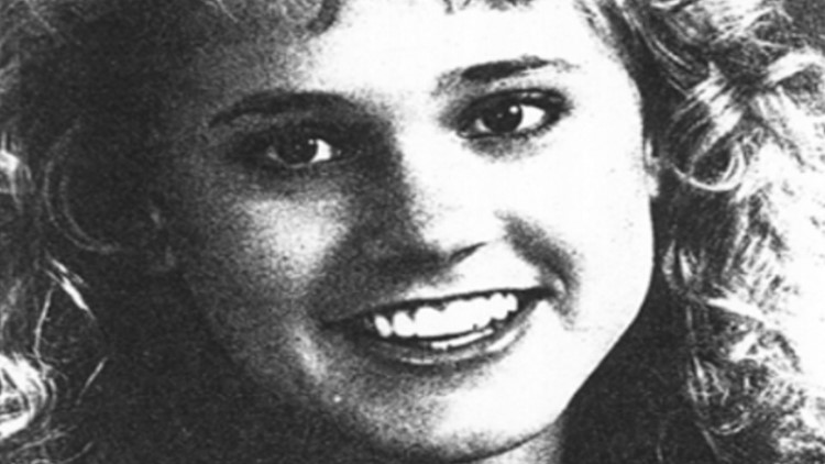 Cold case murder of Mandy Stavik heads to Whatcom County jury