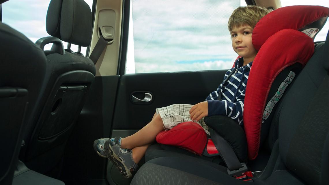 Best cheap child car seats 2020 usa
