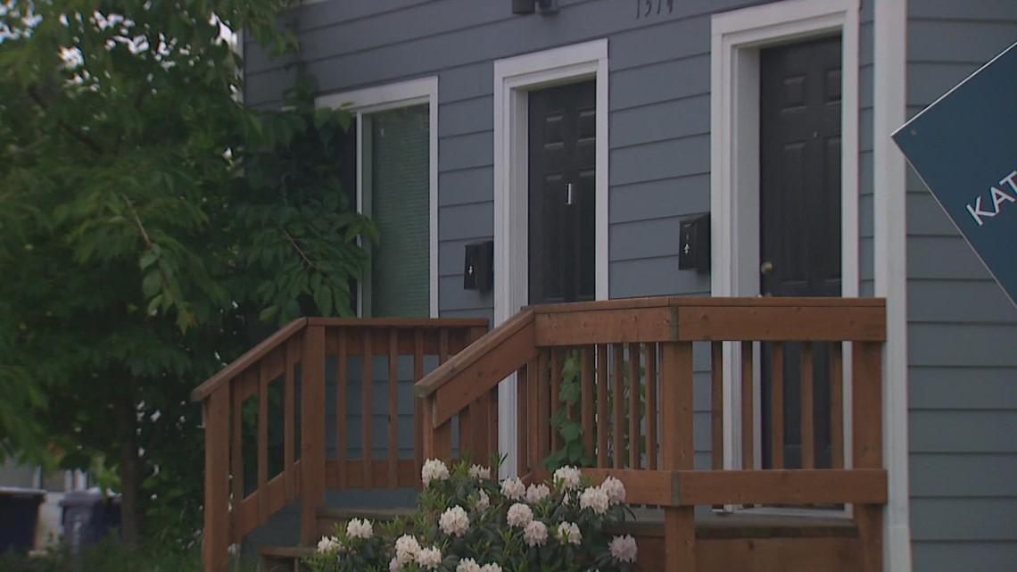 Pierce County advocates call for eviction moratorium extension
