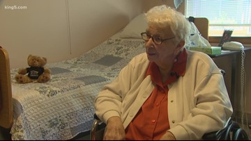 Assisted living facility in Anacortes fighting to stay open