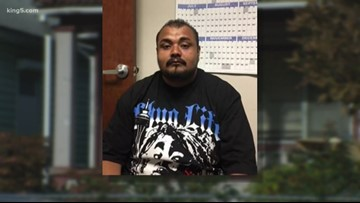 ICE officials say lack of cooperation by King County led to Seattle man's murder