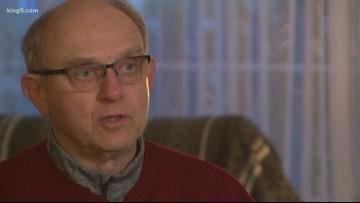 Tacoma teacher against ethnic studies says diversity divides us