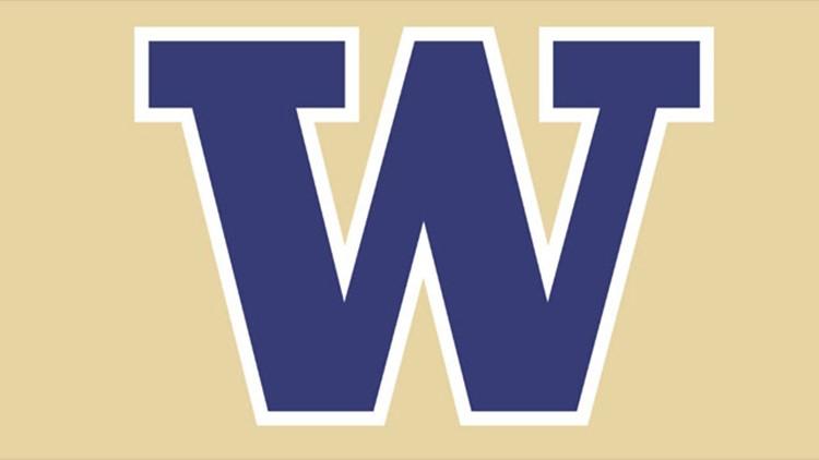 Washington advances to the Women's College World Series