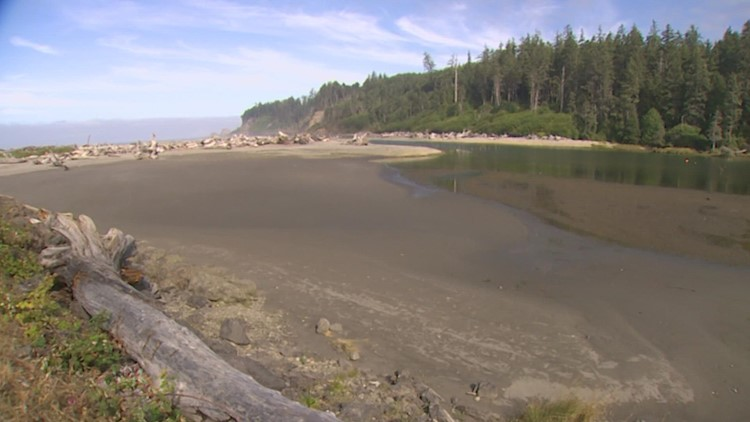 New research center will study a wide range of hazards in the Pacific Northwest