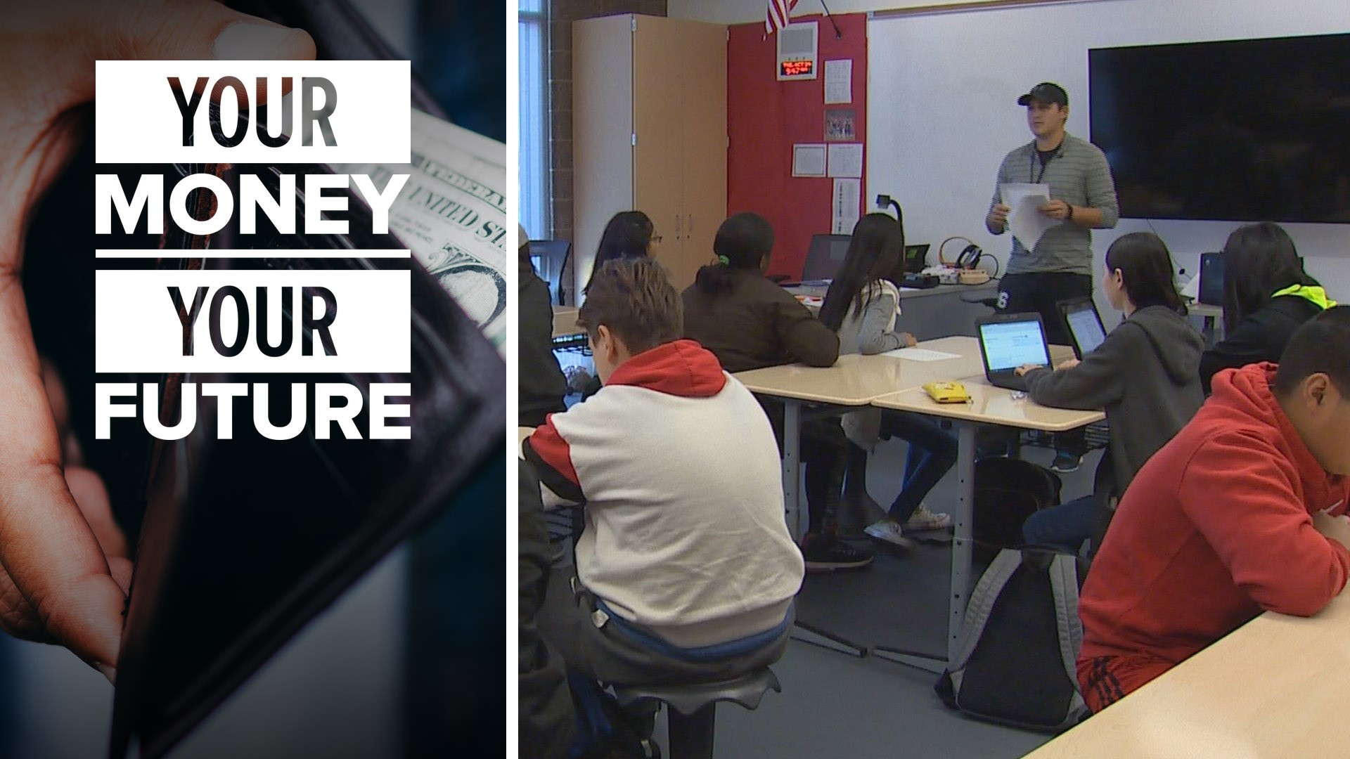 Can Teachers Apply For Unemployment Benefits In Washington State King5 Com