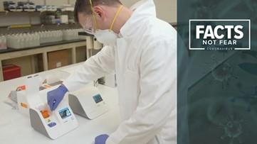 Real-time updates: UW Medicine preparing for hundreds more coronavirus patients
