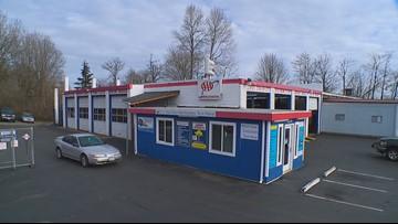 Emissions Testing Spokane >> Washington Ending Vehicle Emissions Tests In 2020 King5 Com