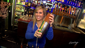 At Stanwood's Paddle Pub, everybody knows your name - Five Star Dive Bars