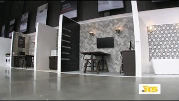 Tukwila's new Floor & Decor has 90,000