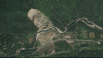 Nearly five years after Oso, how much do we know about landslides?